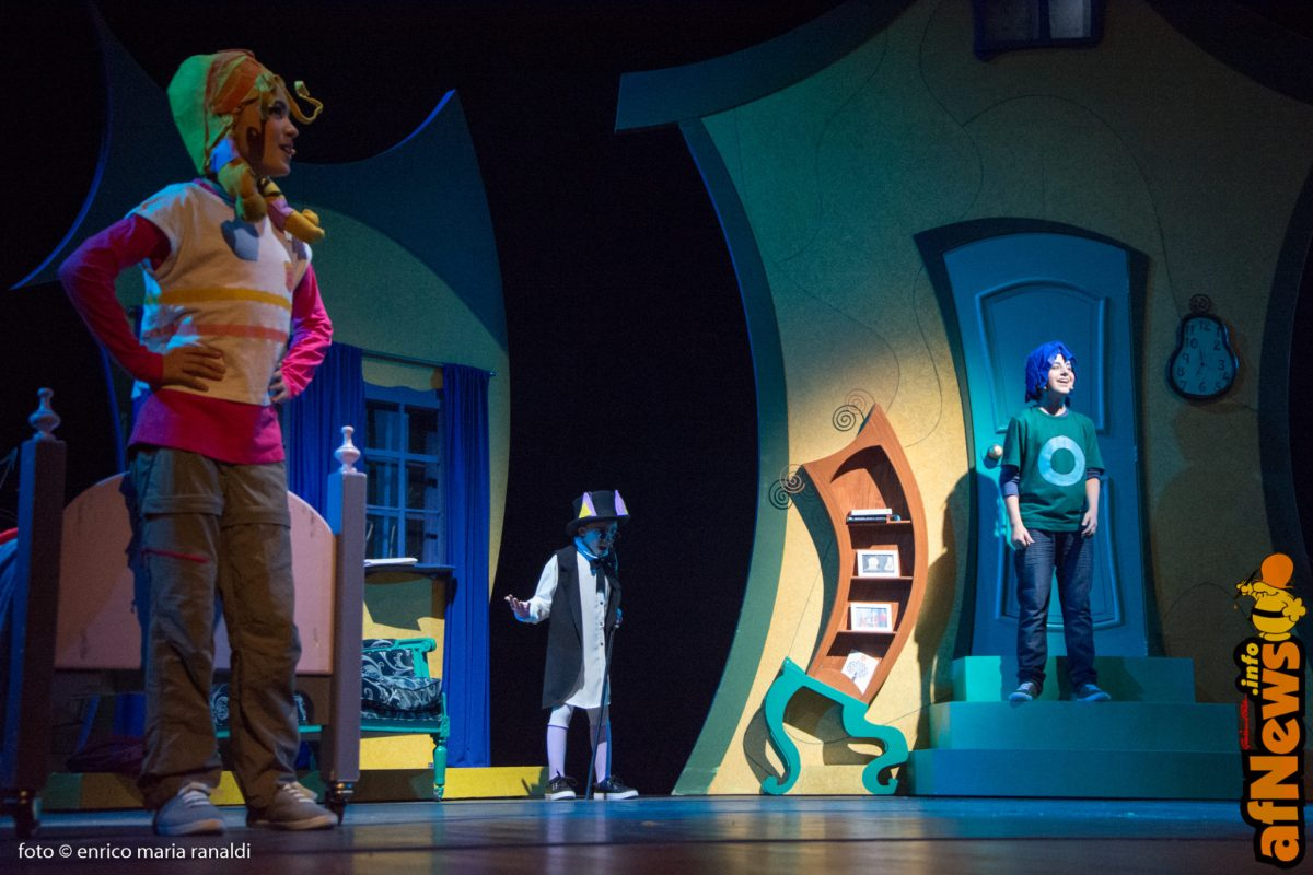 monster-allergy-musical-con-i-ciprix-elena-patata_timothy_zick