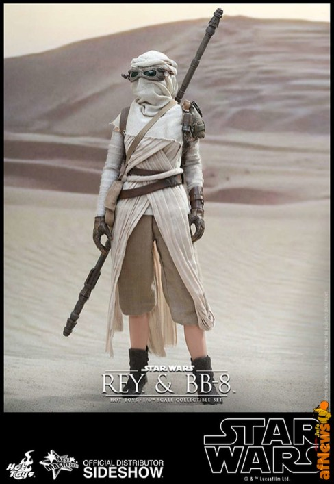 star-wars-rey-bb-8-sixth-scale-set-hot-toys-902612-09-afnews