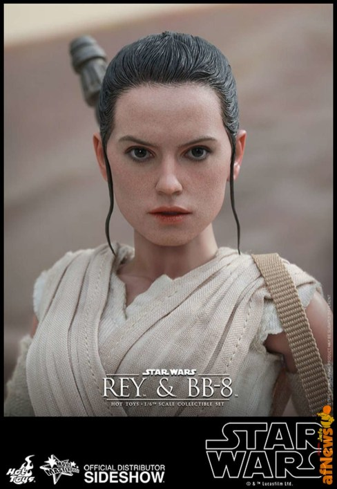 star-wars-rey-bb-8-sixth-scale-set-hot-toys-902612-14-afnews