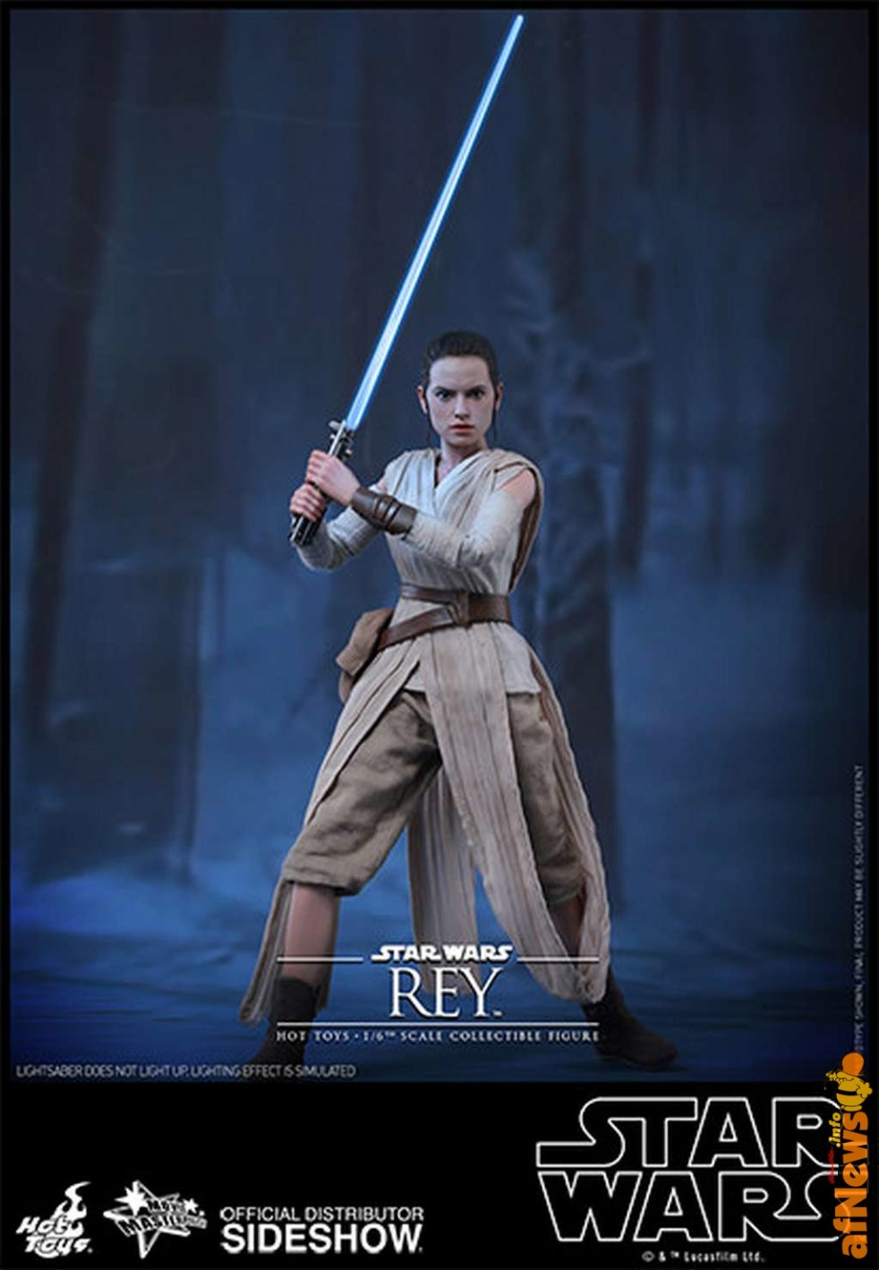star-wars-rey-bb-8-sixth-scale-set-hot-toys-902612-20-afnews