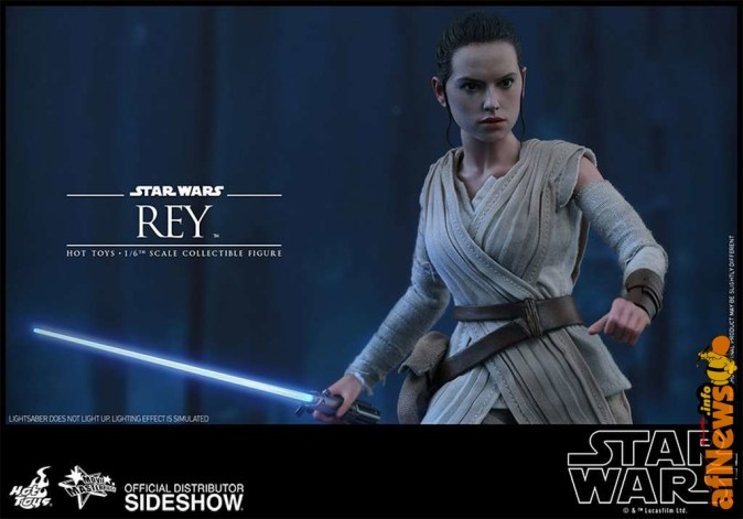 star-wars-rey-bb-8-sixth-scale-set-hot-toys-902612-21-afnews