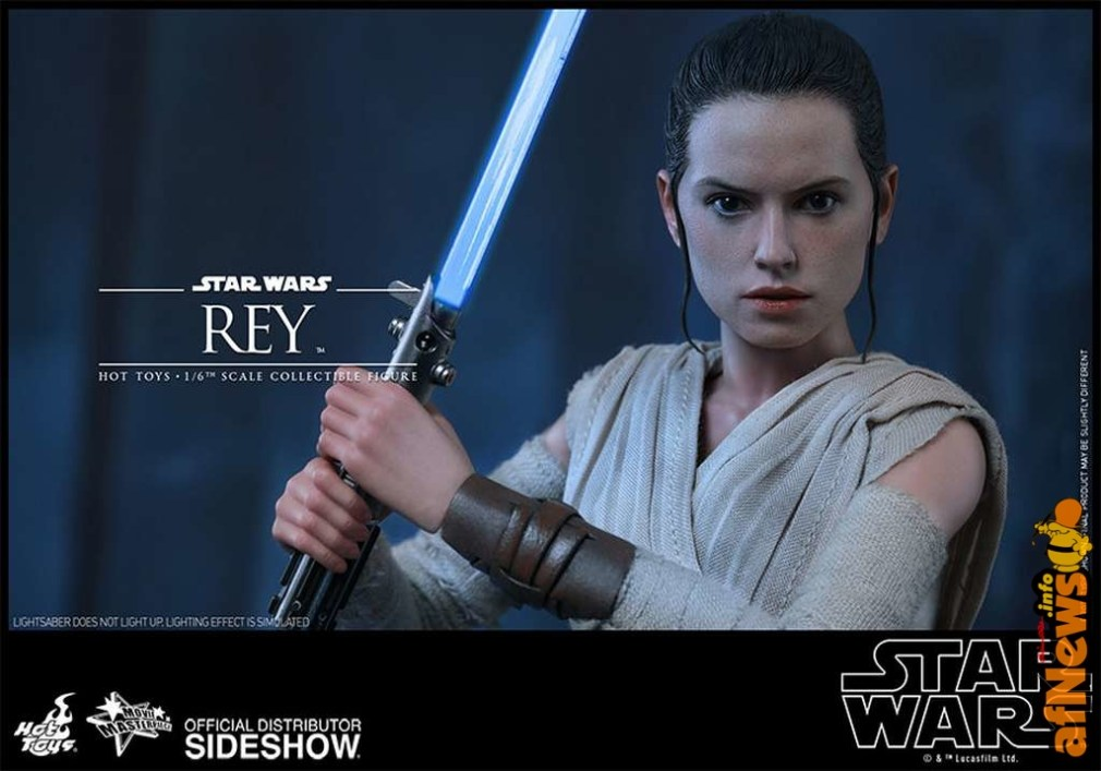 star-wars-rey-bb-8-sixth-scale-set-hot-toys-902612-23-afnews