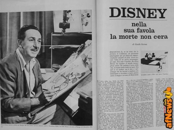 Scansione da collezione privata Flavio R. Moretti