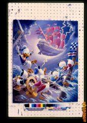 Il vascello fantasma - Diapositive Oli Barks 9,5,11 (ridotta) (copia FB)