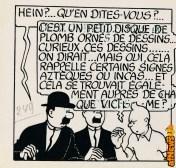 Tintin 22000-afnews