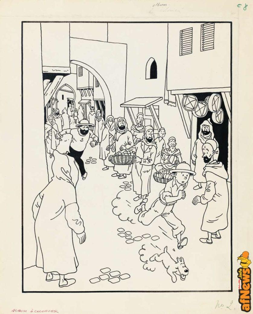 Tintin 086PF1224_6G9NM_1-afnews