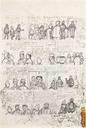 Asta Tintin 3251_page80_image105-afnews