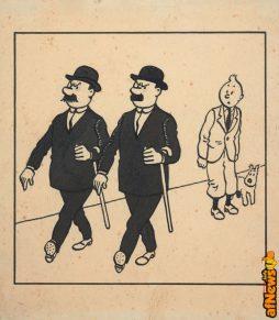 Asta Tintin 3251_page80_image113-afnews