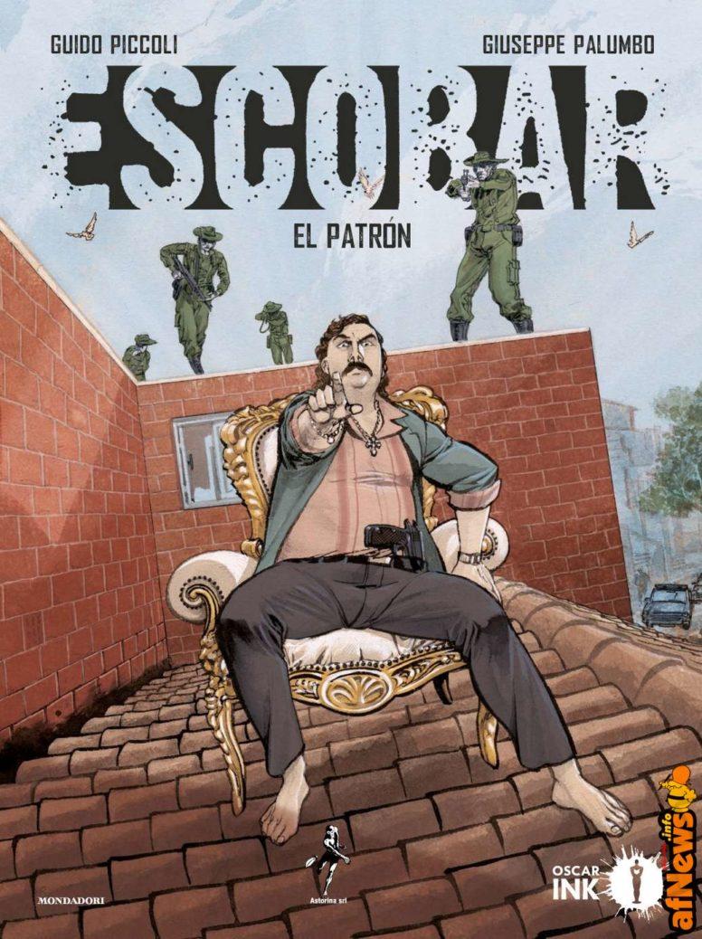 COP_Oscar INK_Piccoli_Palumbo_Escobar-afnews
