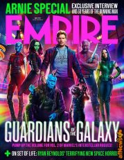 Guardians-of-the-Galaxy-2-Empire-cover-afnews