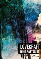 Lovecraft_Dino-Battaglia-afnews