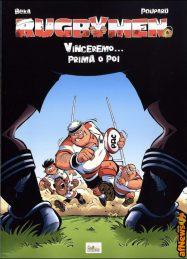 Rugbymen_006-afnews