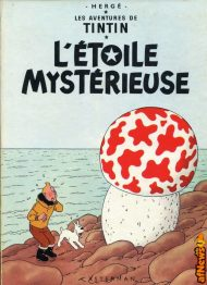les-aventures-de-tintin-l-etoile-mysterieuse-1243002-afnews