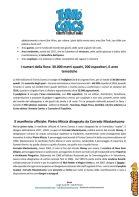 2017_CSMain_TorinoComics-2-afnews