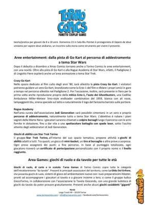 2017_CSMain_TorinoComics-7-afnews