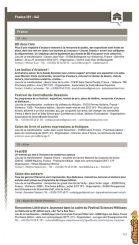Annuaire17-18_extrait-21-afnews