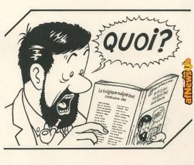 Lot457_Herge_studios_Tintin_LaBelgiquemalgretout-afnews