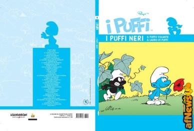 Puffi_01_Gazzetta_COVER_I_e_IV-afnews