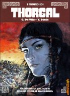 Thorgal_047-afnews