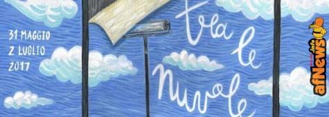 Settima edizione per il festival itinerante Tra Le Nuvole: il programma