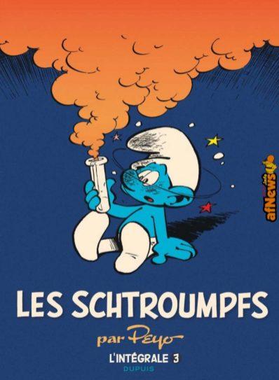 1970_1976_Les_Schtroumpfs_L_Integrale_tome_3-afnews