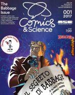 ComicsScience2017N5-afnews