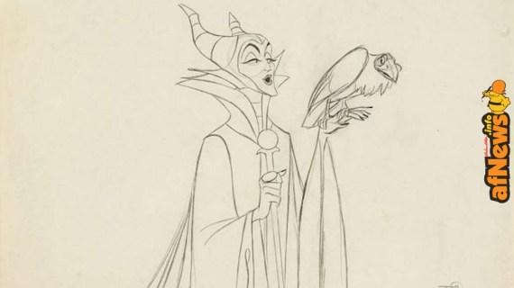 HT-Maleficent-auction-ml-170518_16x9_608-afnews
