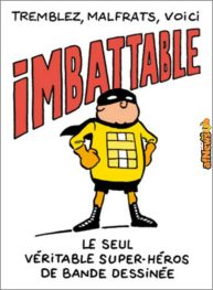 There+s+a+french+comic+called+imbattable+it+s+the+same+stuff+_2d77ad343cf54f2e88fc57f6c4c750fa-afnews