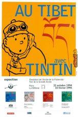 blog_tintin-exhibition-poster-4-afnews