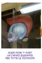 012 UFO Shirt-afnews