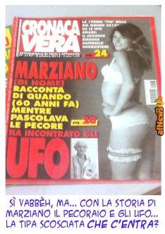019 Cronaca Vera-afnews