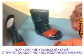022 Stivali-afnews