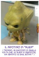 032 Alien jr-afnews
