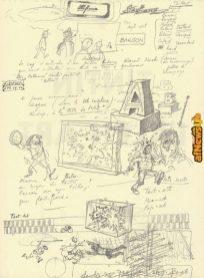 2017-05-31 Tintin Alph Art 320-afnews