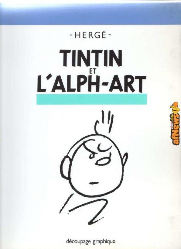 2017-05-31 Tintin Alph Art 327-afnews