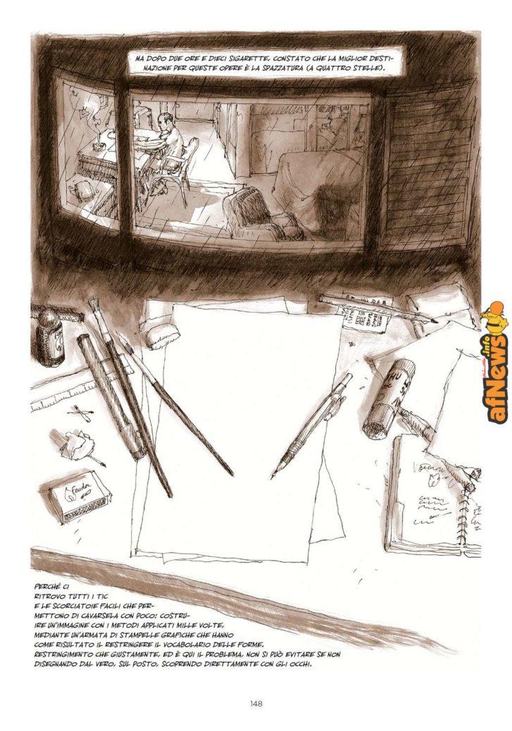 Diario di un fantasma_10-afnews
