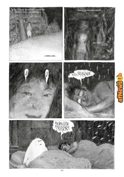 Diario di un fantasma_3-afnews