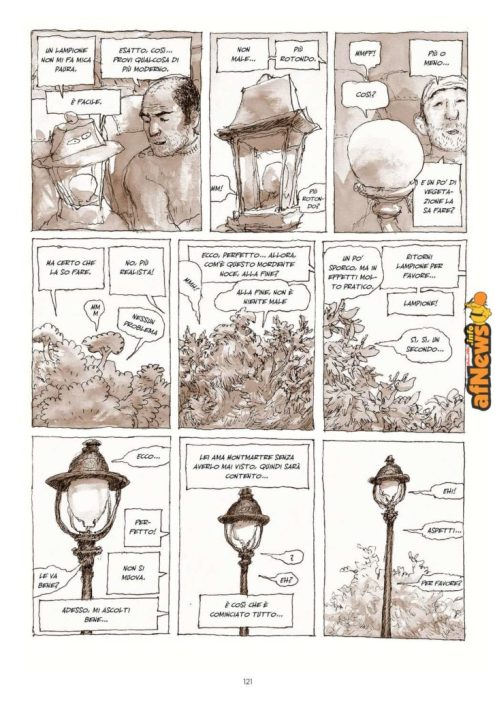 Diario di un fantasma_7-afnews
