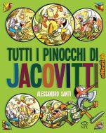 NPE-03-Pinocchi-afnews