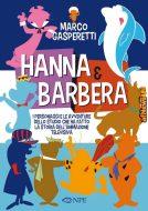 NPE-3-Hanna__Barbera-afnews
