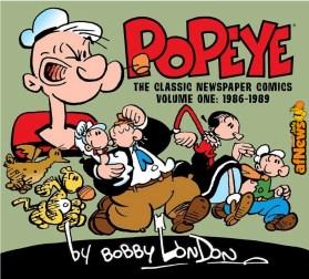 popeye-afnews