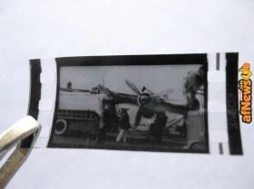 Microfilm_1-afnews