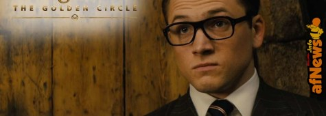 'Kingsman, The Golden Circle' Review: Suave British Spies Are Back & The Wacko Formula Still Works For Fans
