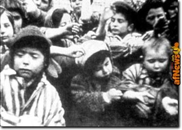 bambini liberati-afnews