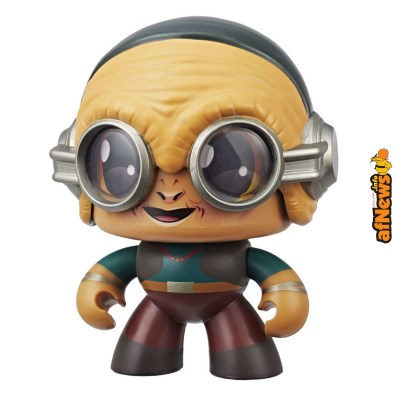 mighty-muggs-toy-fair-05-afnews