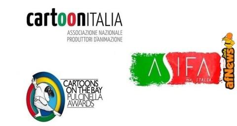 Scade domani il bando per partecipare alla 3. edizione del Premio Laganà