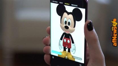 Samsung-Disney-AR-Emoji-Partnership_3-afnews