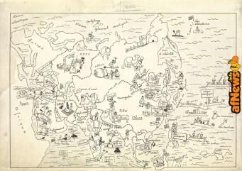 Tintin Sigari-afnews