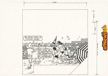 Tintin pub 2-afnews