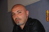 Andrea Serio - foto Gianfranco Goria
